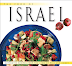 [PDF] The Food of Israel_ Authentic Recipes from the Land of Milk and Honey