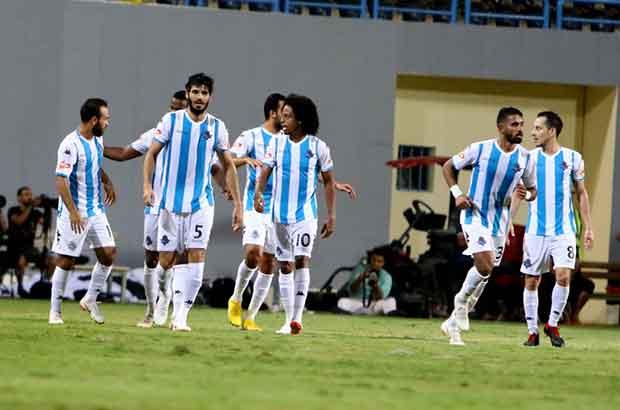 مشاهدة مباراة بيراميدز ووادي دجلة بث مباشر اليوم 16-09-2020 بالدوري المصري