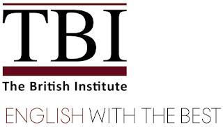 kursus bahasa inggris TBI Malang