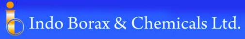 Indo Borax & Chemicals Multibagger Analysis