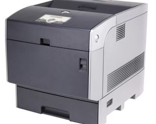 The latest printer drivers and software packages are available or compatible for Windows XP, Windows Vista, Windows 7, Windows 2000, Windows 2003 and Windows NT 4.0.