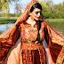 Wanita Muslim Anggota DPR AS Kenakan Baju Adat Palestina
