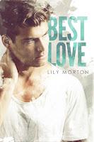 Best love | Lily Morton