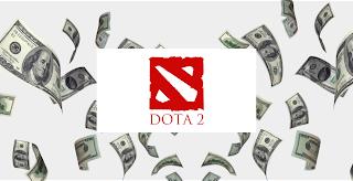 Aplikasi Gaming Yang Bisa Menghasilkan Uang