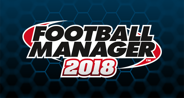 The Best Desktop Computers for Football Manager 2018