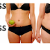 Weight Loss Pills   Weight Loss Foods – Full Guide.