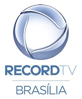 Record TV Brasília