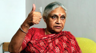 no-coordination-in-congress-sheela-dixit