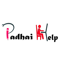Graduate Freshers Candidates Job Vacancy in Padhai Help Private Limited Location Jaipur