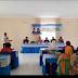 Pengurus Forum UMKM Palupuah Periode 2020- 2023 Dikukuhkan