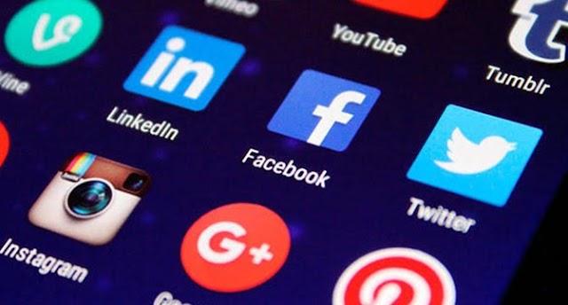 Sosyal Medya Denetimini Artırmak için Kanun Düzenlemeleri Getirildi