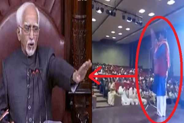 kavi-kamal-aagney-strong-reply-to-hamid-ansari-on-muslims