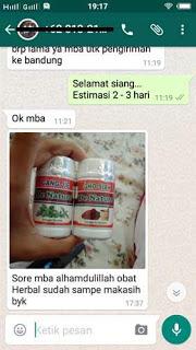 https://apotikdenatureindonesia.blogspot.com/2017/09/obat-ujung-penis-terasa-sakit-dan.html