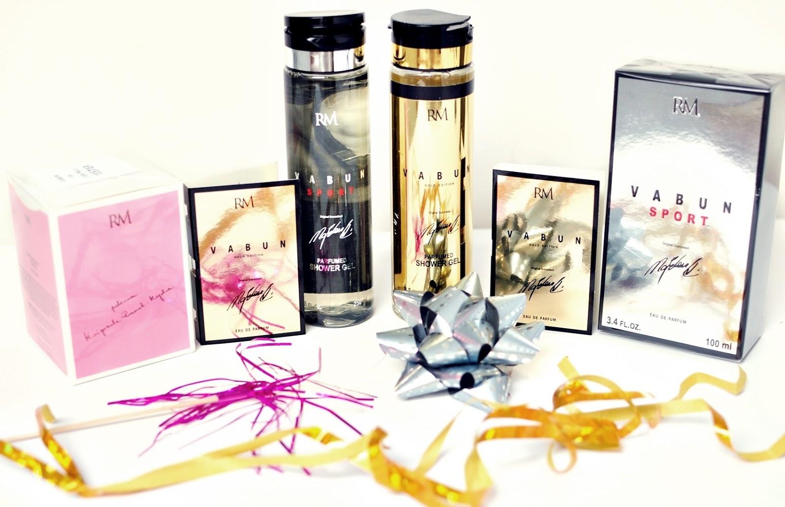 kosmetyki-dla-mężczyzn-Radosław-Majdan