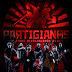 Entrevista com a banda Partigianos