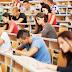 Πανεπιστήμια:Δια ζώσης πρακτικές, κλινικές, εργαστηριακές ασκήσεις και κατατακτήριες εξετάσεις  από 10 /5