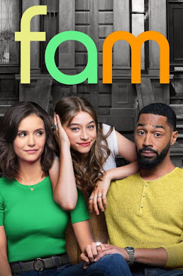 Fam Tv Series | Fam Tv Series All Episodes Watch Online & Download | Fam Tv Series 2019