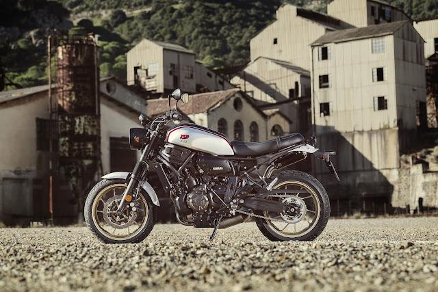 Yamaha-XSR700-XTribute-portada
