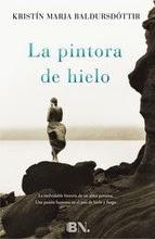http://lecturasmaite.blogspot.com.es/2014/11/novedades-noviembre-la-pintora-de-hielo.html