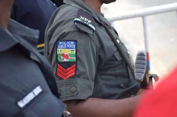 Police arrest suspected killer of UI pregnant student