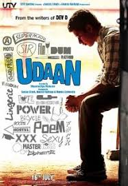 udaan , most underated bollywood movies