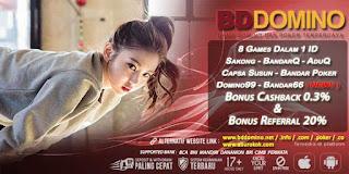 Trik Menang Main Judi Bandar66 Online BdDomino