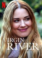 Virgin River Season 3 Dual Audio [Hindi-DD5.1] 720p HDRip