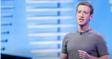 كيف تعرف الخبر الصحيح من الخبر الكاذب عبر الفيسبوك