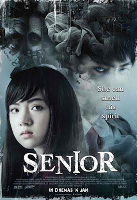 Download Film Senior (2015) DVDRip 720p Subtitle Indonesia