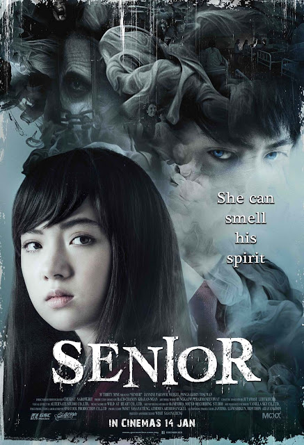SENIOR (2015) DVDRIP 720P SUBTITLE INDONESIA