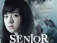 SENIOR (2015) DVDRIP 720P SUBTITLE INDONESIA