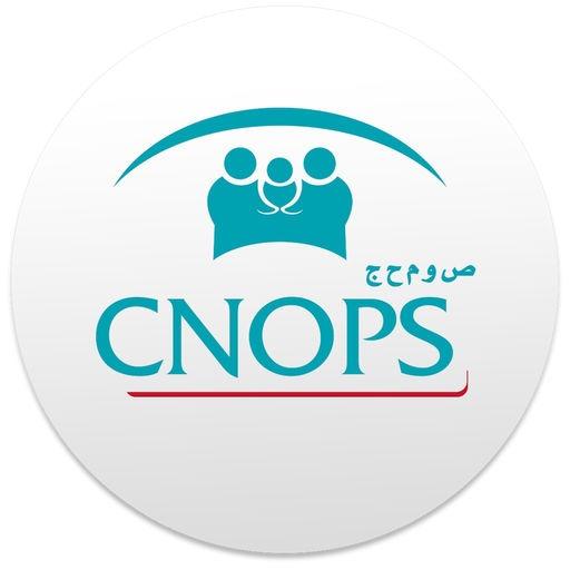 تتبع ملفات المرض cnops