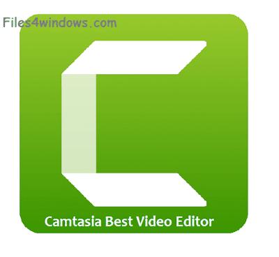 Camtasia-Studio-9-Video-Maker
