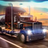 Download Game Kumpulan Game Truck Simulator For Android Terbaik Mod Apk
