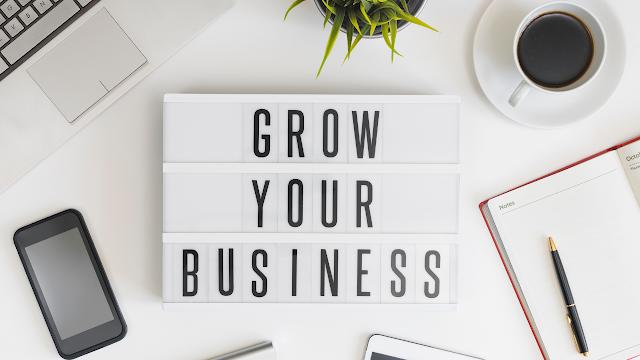 Kisah Sukses Tokoh Bisnis Online