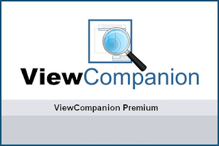 ViewCompanion Premium Keygen Serial Number Free Download