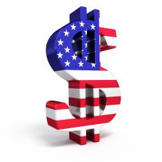 بعد تغريدة ترامب والمؤشرات الاقتصادية هل سيرتفع الدولار