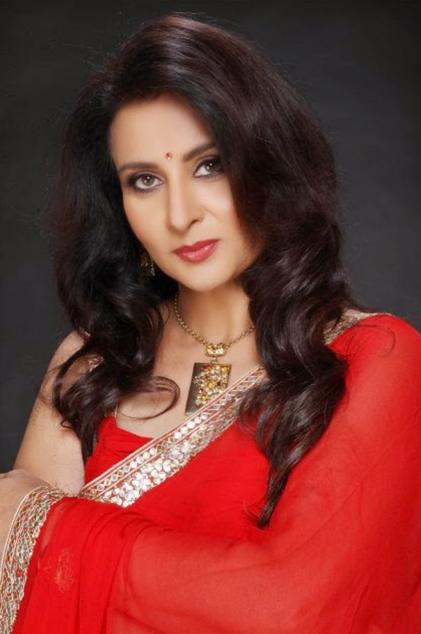 Best Photo Poonam Dhillon Wallpapers Free Download Free All Hd