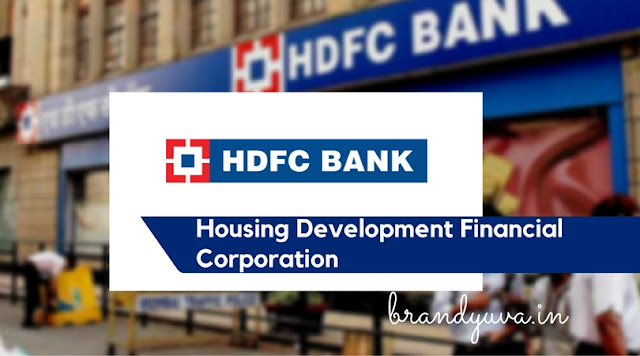 hdfc-brand-name-full-form-with-logo
