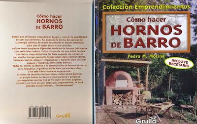 """""""Cómo hacer Hornos de Barro"""""""