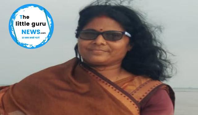 निष्पक्ष जाँच कर दोषी व्यक्ति के विरुद्ध कानूनी कार्रवाई हो:-सुमित्रा कुमारी यादव