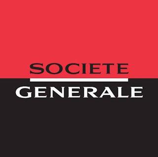 Société Générale Cameroun