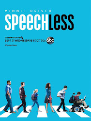 Serie Speechless 2X02