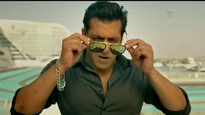 salman khan hd photo race 3 movie