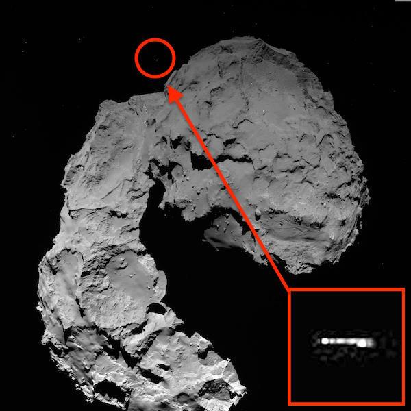 UFO Watching Over Comet P67 Politics%252C%2BAir%2BForce%252C%2BOpen%2Bminds%252C%2BMatrix%252C%2Bblack%252C%2Bgame%252C%2Bopps%252C%2BUFO%252C%2BUFOs%252C%2Bsightings%252C%2Bsightings%252C%2Bunidentified%2Bflying%2Bobject%252C%2BTrump%252C%2BClinton%252C%2B4