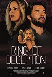 Ring Of Deception 2017 Dual Audio Hindi 480p 720p