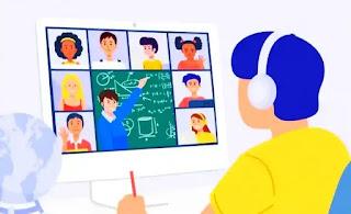 শিক্ষার পরিধি বলতে কি বোঝ ? শিক্ষার মূল্যায়নের পরিধি আলোচনা করো - Questions & Answer Of Education