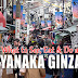 What to See, Eat and Do in Yanaka Ginza?