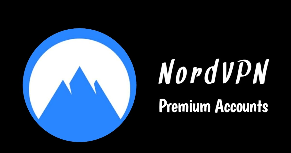 Nord VPN Premium accounts  Nord VPN Free  HamziOnline24 - Hamza Online 24
