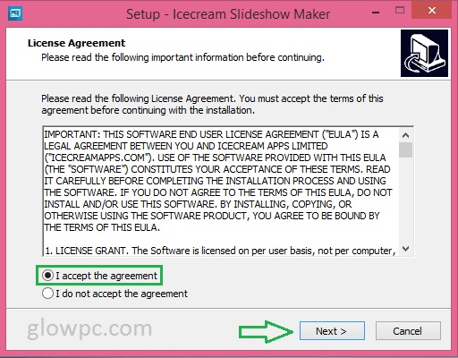 Slideshow Maker For Laptop Download